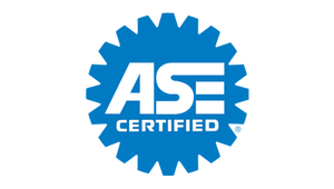 Davo Jr Automotive ASE Certified Auto Repair